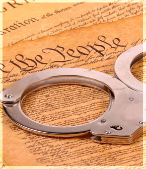 expungement-in-nc